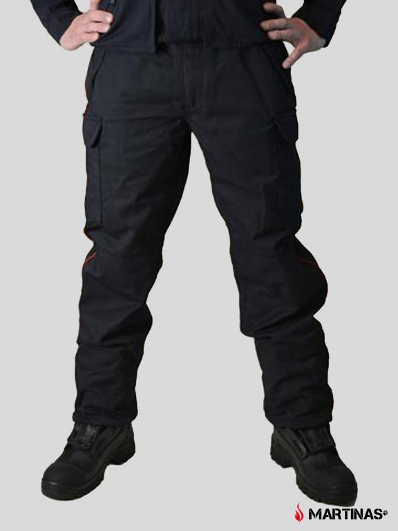 Pantalon SP TSI type B1